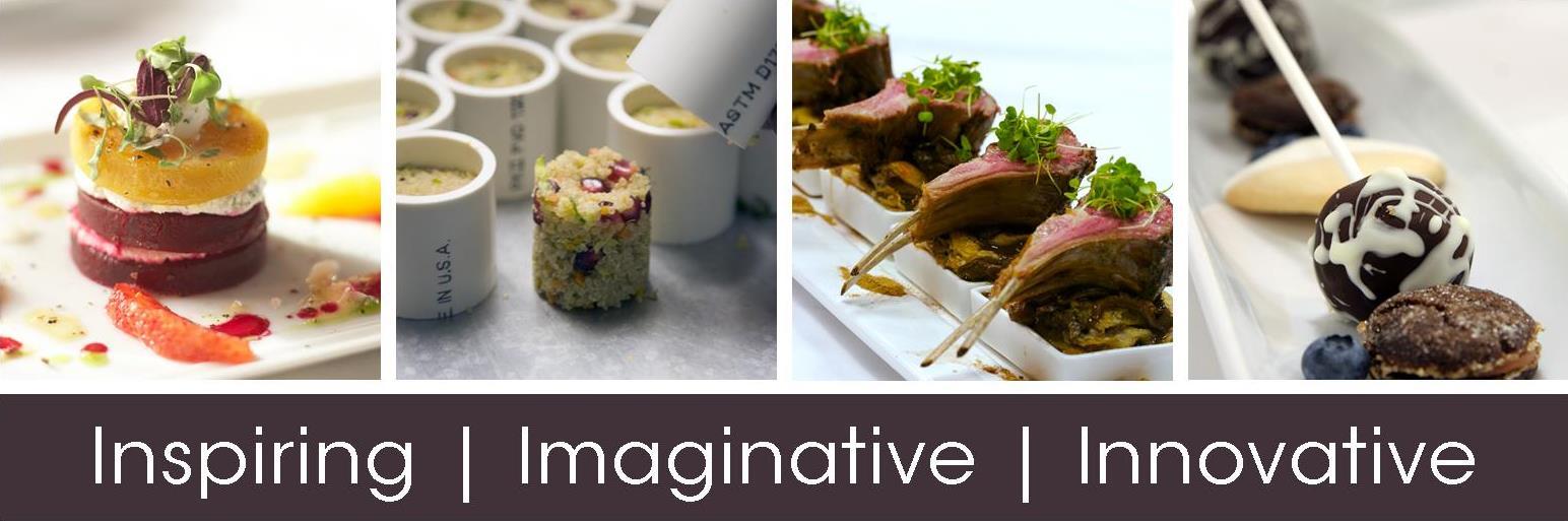 Design Cuisine Catering